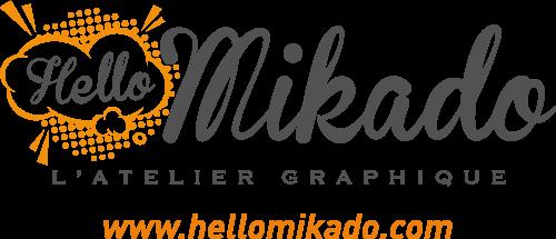Hello Mikado Partenaire Eureka Occitanie Gestion Gers