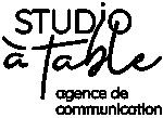 Studio à Table Partenaire Eureka Occitanie Gestion Gers