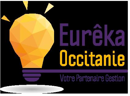 Eurêka Occitanie Votre Partenaire Gestion