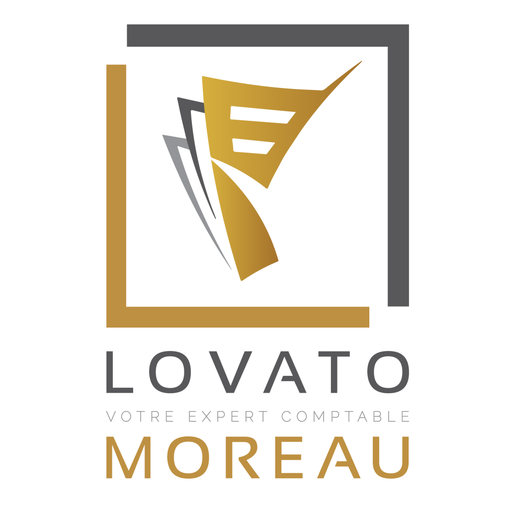 Cabinet Lovato Moreau Partenaire Eureka Occitanie Gestion Gers