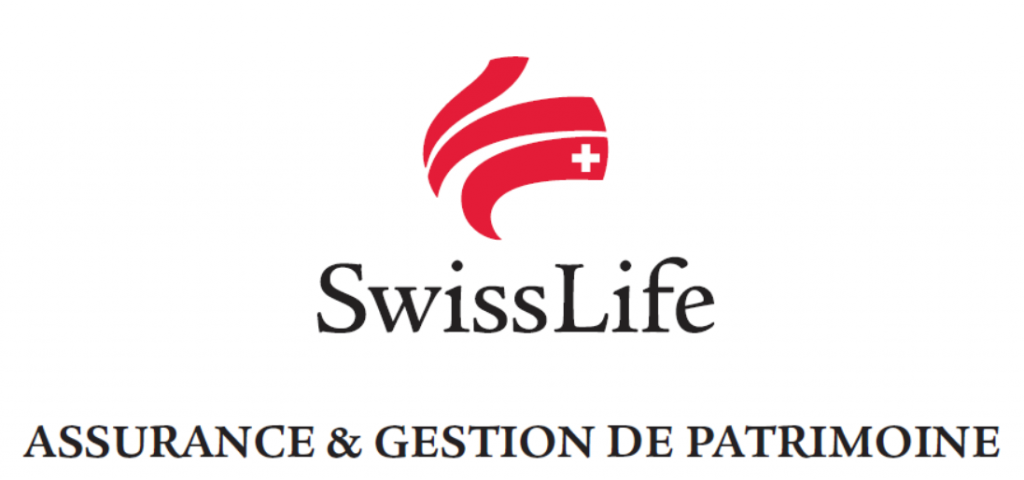 SwissLife Partenaire Eureka Occitanie Gestion Gers